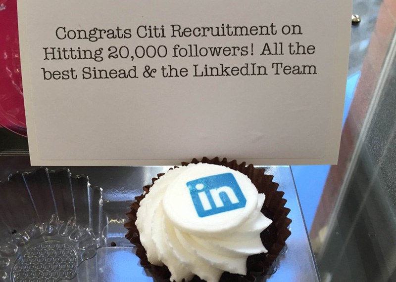 CITI_Linkedin_IT_Jobs