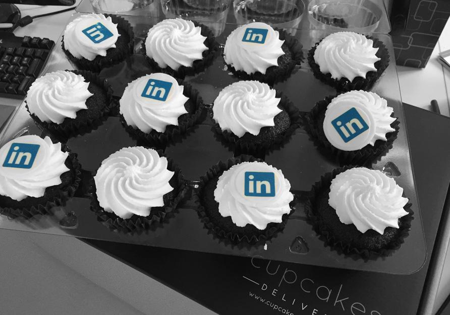 CITI_Linkedin_IT_Jobs_04