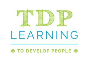 TDP+Learning+Logo