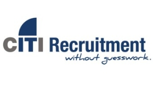 citi_recruitment_IT_Jobs_sydney-Custom