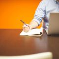 writing-it-resume-citi-recruitment