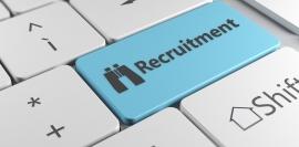 citi_recruitment_hiring (Large)