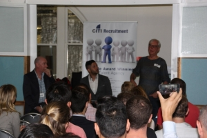 Meetup Fintech - CITI 030 (Medium)