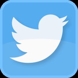icon-twitter-tweet