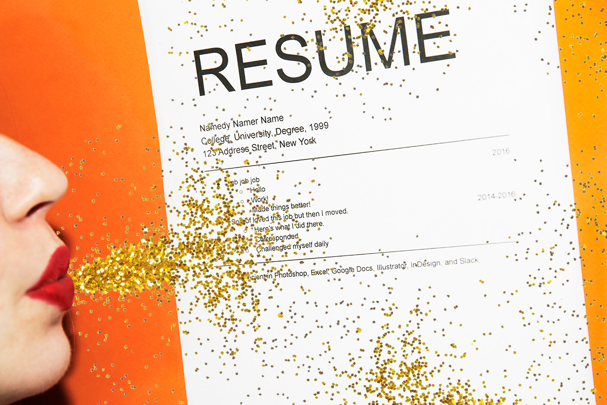 Dust-Off-Resume-Man-Repeller-1