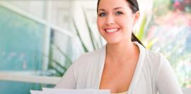 winning-application-citi-recruitment